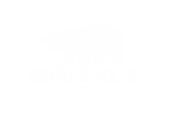 Grizzly Series