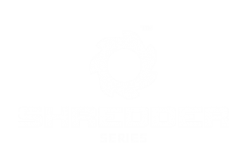 Shredder Series